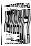The Chapbook, Number 3 - The Chapbook, Corey Mesler, Reb Livingston