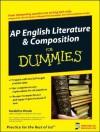 AP English Literature & Composition For Dummies - Geraldine Woods