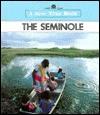 The Seminole - Emilie U. Lepthien