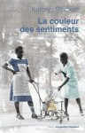 La couleur des sentiments (Chambon Littérature) (French Edition) - Kathryn Stockett, Pierre Girard