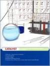 CATALYST - Christopher Davis, William Davis, Joseph Whitson, Carmen Nava-Fischer