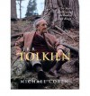 J.R.R. Tolkien: The Man Who Created the Lord of the Rings - Michael Coren