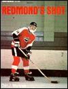 Redmond's Shot - Dan J. Marlowe, Fast, Sports Staff