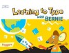 Learning to Type with Bernie - Jack P. Hoggatt
