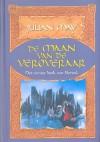 De maan van de veroveraar (De boeken van Boreal, #1) - Julian May