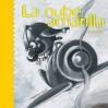 La nube amarilla - Agustin Comotto