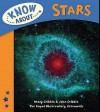 Know about Stars - Mary Gribbin, John Gribbin