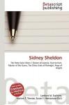 Sidney Sheldon - Lambert M. Surhone, Susan F. Marseken