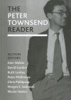 The Peter Townsend Reader - Alan Walker, Ruth Levitas, Chris Phillipson, Alan Walker, Margot E. Salomon, Peter Phillimore, Policy Press, Nicola Yeates