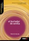 El burlador de Sevilla - FranCs Gordo, FranCs Gordo