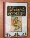 A Treasury of Hans Christian Andersen - Hans Christian Andersen, Erik Christian Haugaard