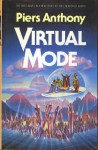 Virtual Mode - Piers Anthony