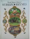 Nicola Bayley's Book Of Nursery Rhymes - Nicola Bayley