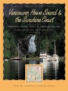 Vancouver, Howe Sound, and the Sunshine Coast: Dreamspeaker 3 - Anne Yeadon-Jones, Laurence Yeadon-Jones