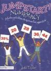 Key Stage 2/3 Numeracy Games - David Fulton, John Taylor, Steve Bowkett, Pie Corbet