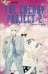 The Cherry Project 2 - Naoko Takeuchi