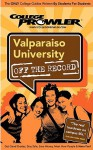 Valparaiso University (College Prowler Guide) - Matthew Stevens
