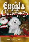 Cupid's Christmas - Bette Lee Crosby