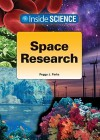 Space Research - Peggy J. Parks