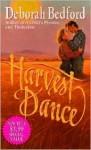 Harvest Dance - Deborah Bedford
