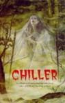Chiller - Chris Lynch, Maeve Friel, Cormac MacRaois, Michael Scott