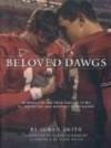Beloved Dawgs - Loran Smith