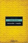 Intuición y Razón - Mario Augusto Bunge