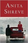 Light on Snow - Anita Shreve