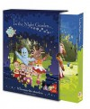 In the Night Garden Story Treasury: 8 Favourite Stories - BBC Books