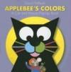 Applebee's Colors - David Pelham