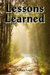 Lessons Learned (Appalachian Heart Collection #1) - Sydney Logan