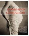 Pregnancy Companion - John Anderson