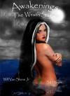 Awakenings - S.I. Hayes, Will Van Stone Jr.