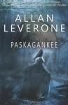 Paskagankee: A Paskagankee Novel - Allan Leverone