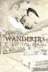 The Wanderers - Erin E. Keller