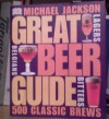 Great Beer Guide - Michael Jackson