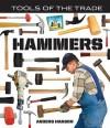 Hammers - Anders Hanson