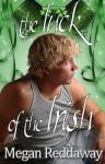 The Luck of the Irish - Megan Reddaway