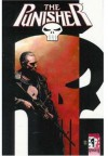 Punisher, Vol. 5: Streets of Laredo - Garth Ennis, Steve Dillon, Cam Kennedy