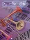 Swingtime - Hal Leonard Publishing Company