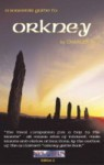 Souvenir Guide To Orkney - Charles Tait