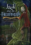 Jack and the Beanstalk and Other Classics of Childhood - John Ritter, Michael York, Brian Austin Green, Betty White John Ritter, Robby Benson