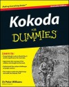 Kokoda for Dummies - Peter Williams
