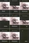 Palilalia - Jeffery Donaldson