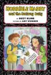 Horrible Harry and the Hallway Bully - Suzy Kline