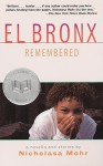 El Bronx Remembered - Nicholasa Mohr