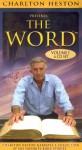 Charlton Heston Presents the Word - Charlton Heston