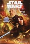 Attack of the Clones Trivia Challenge - Benjamin Harper