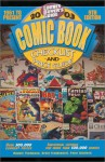 2003 Comic Book Checklist And Price Guide: 1961 To Present (Comic Book Checklist And Price Guide, 2003) - Brent Frankenhoff, Maggie Thompson, Peter Bickford
