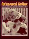 Advanced Guitar - Harry A. Taussig
